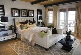White Bedroom Ideas Uk Perfect Master Bedroom Designs Uk Traditional Theme In Your To