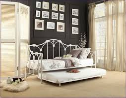 trundle bed ikea queen size trundle bed ikea bed frame with