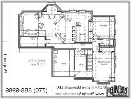 Castle Floor Plan by 100 Castle House Plans 177 Best House Plans Images On