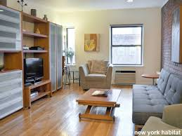 New York Apartments Floor Plans by 4 Bedroom Duplex Floor Plans Stunning Bedroom Duplex House Plans