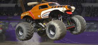 monster truck show discount code monster jam set to rock levi u0027s stadium with the first ever car