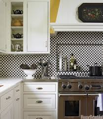 Kitchen Tile Backsplash Design Ideas Designer Backsplash Kitchen Backsplash Ideas And Designs