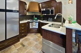 kitchen design visualiser rv kitchen design homes abc