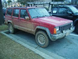 100 haynes manual 1995 jeep cherokee sport 2015 jeep