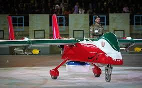 تجهيز القوات الجوية الروسية بطائرات من دون طيار الى عام 2018 Images?q=tbn:ANd9GcRvev0ZPY4KPbaraSbsbtp3MF_Cyf6I36OouQAopLXsQMWaBnO1