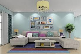 modern interior design trends 2015 of home decor 2015 tildeoakland