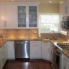 kitchen kitchen incredible corner sink kitchen corner kitchen