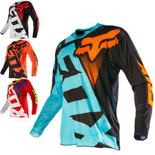 green motocross boots bikes youth dirt bike gear sets motocross gear combos with