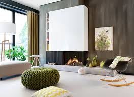 Best Living Room Designs 2016 50 Best Modern Fireplace Designs And Ideas For 2017