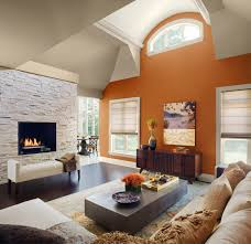 pittsburgh paint colors interior instainteriors us