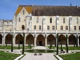 Asnières-sur-Oise