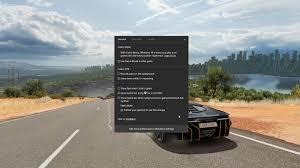 windows 10 u0027s best tricks tips and tweaks