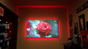 home theater installer home theater installation in southlake tx high end media rooms