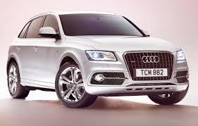 Audi Q5 Interior - 2016 audi q5 release date review hybrid and price carstuneup