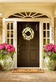 Front Entry Way by 25 Best Front Door Entrance Ideas On Pinterest Front Door Entry