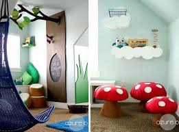 Playrooms 193 Best I U0027m Stealing This Awesome Kids U0027 Playrooms Images On