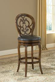 Bar Stool For Kitchen Island Kitchen Casual Decors For Kitchen With Wooden Bar Stools With