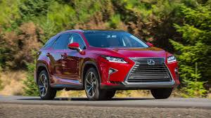 lexus es350 brooklyn u0026 staten 2016 lexus rx crossover review with price horsepower and photo