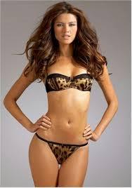 Bikini boom Images?q=tbn:ANd9GcRvjl_DbITk--EHTbRbvGB2A7YUYIQQwddeoZKgWoxtwvA9HSdFaQ