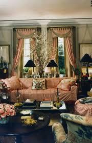 Feminine Living Room by Living Room Rug Tv Wooden Glass Cabinet Folding Riclining Floor