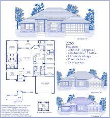 adams homes 3000 floor plan florida gurus floor adams homes 3000 plan photoshomeshome plans ideas picture free floor 2557