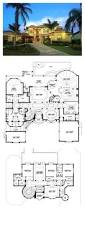 25 best cool house plans ideas on pinterest house layout plans