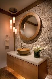 Bathroom Style Ideas Best 10 Spa Bathroom Design Ideas On Pinterest Small Spa