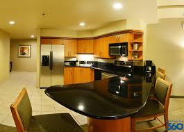 las vegas hotels suites 2 bedroom photos and video las vegas hotels suites 2 bedroom photo 2