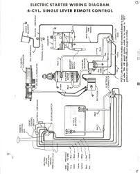 100 1979 johnson 85 hp repair manual primer system