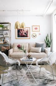 Modern Living Room Designs 2016 100 Best Gabriels Apartment Images On Pinterest Studio Apt