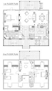 Plans Design by Small House Plans Small House Plans Electricity Bill And