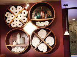interesting bathroom decor ideas for small bathrooms 26 for creative bathroom cozy creative diy small bathroom storage ideas diy cozy home creative