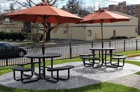 Hotel Canopy Classic by Best Western Wooster Hotel Wooster Ohio