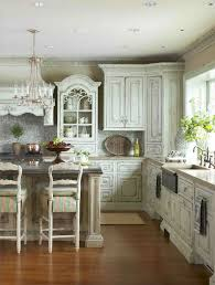 Kitchen Cabinets White Shaker Kitchen White Shaker Kitchen Cabinets Dark Wood Floors Bwhite