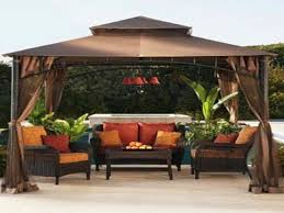 Wood Patio Furniture Sets - patio 36 inviting patio furniture lowes l shape wooden patio