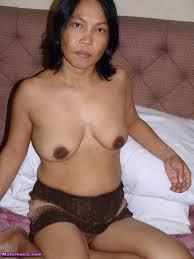 matureasia.com|