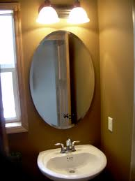 bathroom mirrors for bathrooms design in grey themed bathroom