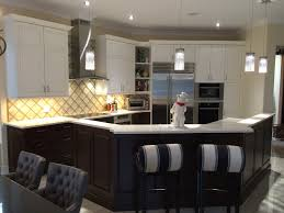 traditional kitchen design u0026 remodel long island and new york