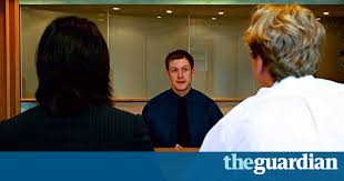 How to survive a PhD viva     top tips   Higher Education Network     The Guardian