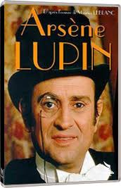 :: DALL'ANGELO PICTURES :: - arsenio_lupin