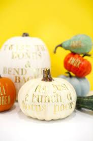 best 25 hocus pocus quotes ideas on pinterest hocus pocus