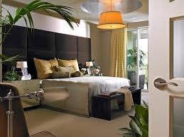 bedrooms modern bedside lamps led bedroom lights lamp design
