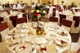 home design fabulous decorative table centerpieces christmas