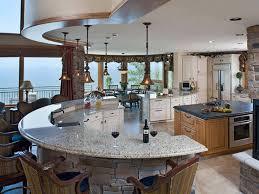 Japanese Kitchen Design Kitchen Kitchen Island Designs Great Kitchen Designs Best