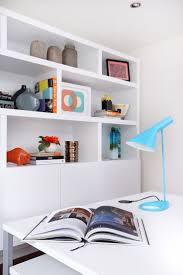 Modern Contemporary Bookshelves by 129 Best Interiors Bookshelves Images On Pinterest Bookshelves