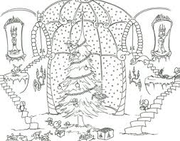 Coloring Ideas by Printable Coloring Pages For Adults Only Fablesfromthefriends Com