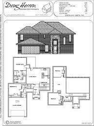 Garage Depth 038 2617 0315 Model 1 Jpg