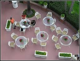 Replacement Patio Chair Slings by Patio Chair Sling Spline Download Page U2013 Best Home Decorating Ideas