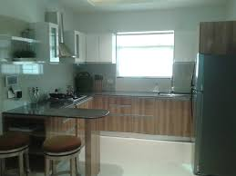 Small U Shaped Kitchen by U Shaped Kitchen Designer In Pune U Shaped Kitchen Design Ideas
