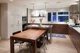 kitchen marvelous stainless steel kitchen island nice butcher